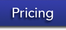 driving lesson prices and packages